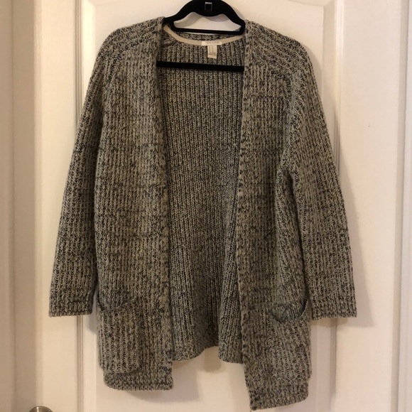 Forever 21 Sweaters - Comfy cardigan